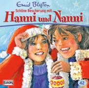 CD Hanni und Nanni 42