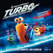 CD Turbo - Kl.Schnecke