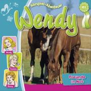 CD Wendy 61