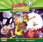 CD Teufelskicker 48