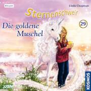 CD Sternenschweif 29