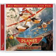CD Planes 2