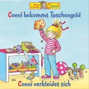 CD Conni: Taschengeld 43