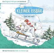 CD Kleiner Eisbär 12