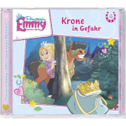 CD Emmy 4: Krone i.Gefahr