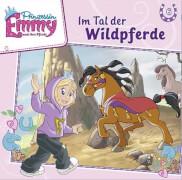 CD Emmy 6:Tal d.Wildpferde