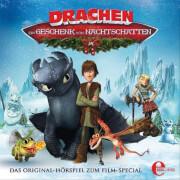 CD Drachen:Nachtschatten