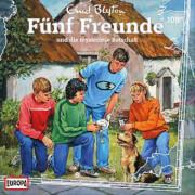 CD 5 Freunde 109