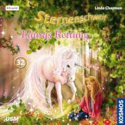 CD Sternenschweif 32