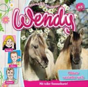 CD Wendy 63