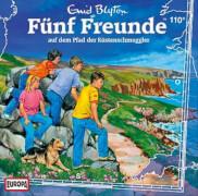 CD 5 Freunde 110