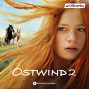 Ostwind 2: Das Original-Hörspiel zum Film (CD)