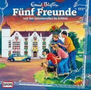 CD 5 Freunde 111
