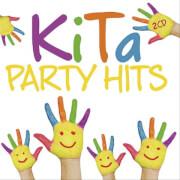 CD KiTa Party Hits (2CD)
