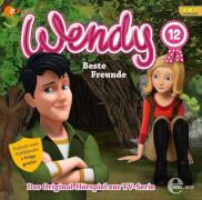 CD Wendy TV-Serie 12