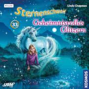 CD Sternenschweif 33