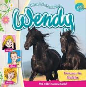 CD Wendy 64