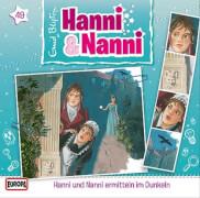 CD Hanni und Nanni 49
