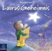 CD Lauras Geheimnis