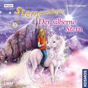 CD Sternenschweif 35
