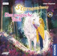 CD Sternenschweif 36