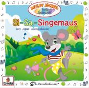 CD Si-Sa-Singemaus