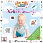 CD Krabbelzwerge