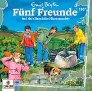 CD 5 Freunde 116