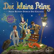 CD Der kleine Prinz 23