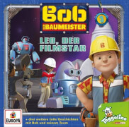 CD Bob Baumeister 3