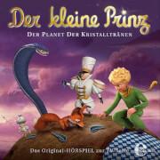 CD Der kleine Prinz 26
