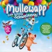CD Mullewapp 2