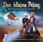 HCD Kleine Prinz,Der-(28)Original HSP TV