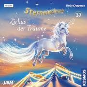 CD Sternenschweif 37