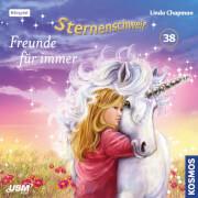 CD Sternenschweif 38