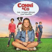 CD Conni Kinofilm
