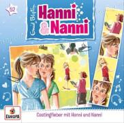 CD Hanni und Nanni 52