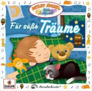 CD Für Süße Träume