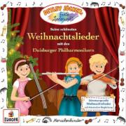 CD Jöcker: Weihnachtslieder