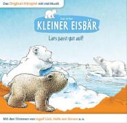 CD Der kleine Eisbär 23