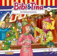 CD Bibi & Tina 84