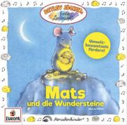 CD Mats und die Wundersteine