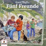 CD 5 Freunde 119