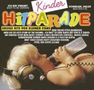 CD Große Hits v.kleinen Stars