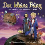 HCDS Kleine Prinz,Der-(29)Original HSP T
