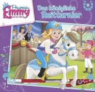 HCDS Prinzessin Emmy-Das königliche Reitturnier (11)