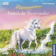 CD Sternenschweif 39