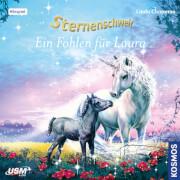 CD Sternenschweif 40