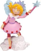 Tonies® Prinzessin Lillifee