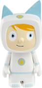 Tonies® Kreativ-Tonie - Astronaut